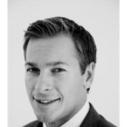 Martin Mueller - MM Executive Recruitment GmbH - Wien