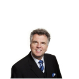 Hans-Peter Ryssel's profile picture