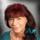 Sonja Schmidt - 12627  berlin