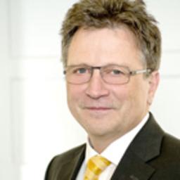 Dr. Georg Elsner's profile picture