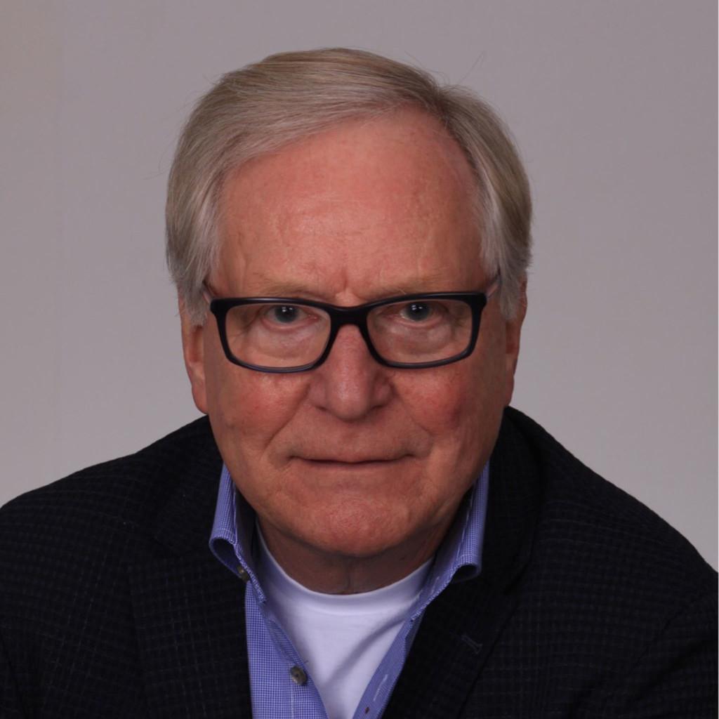 Dr Bock Pfreimd