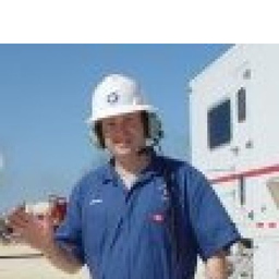Larry Koonce - North American Drilling Corporation - Plano, TX