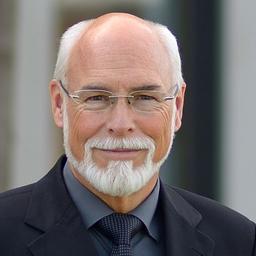 Ulrich Pramme