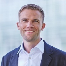 Markus Dufner - dufner IT - Beratung & Dienstleistung - Lahr/Schwarzwald