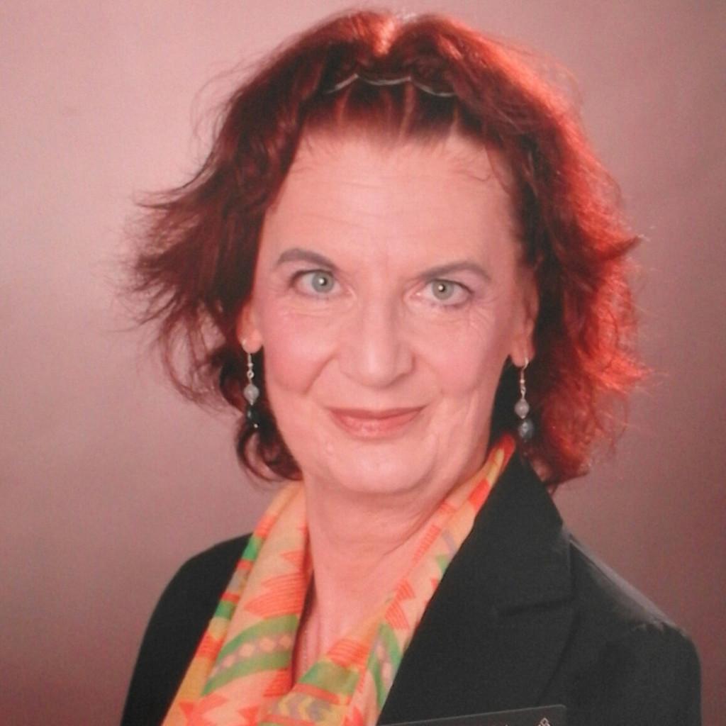 Ilona klausgaard executive assistant deputy compliance - Assistant compliance officer ...