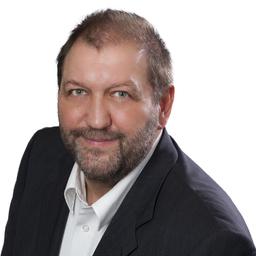 Armin L. Wilhelm's profile picture