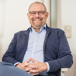 Andreas Karisch