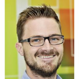 Samuel Fitzi's profile picture