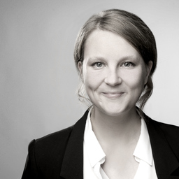 Katharina Lieser's profile picture