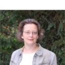 Barbara Seiler - Saint Louis