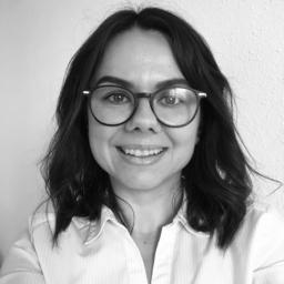 Alexandra-Maria Ibanescu's profile picture