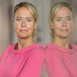 Maike van den Boom - Autorin und Rednerin für Wertewandel - Bonn