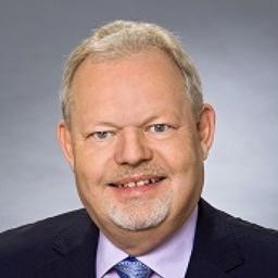 Reiner Lehnertz