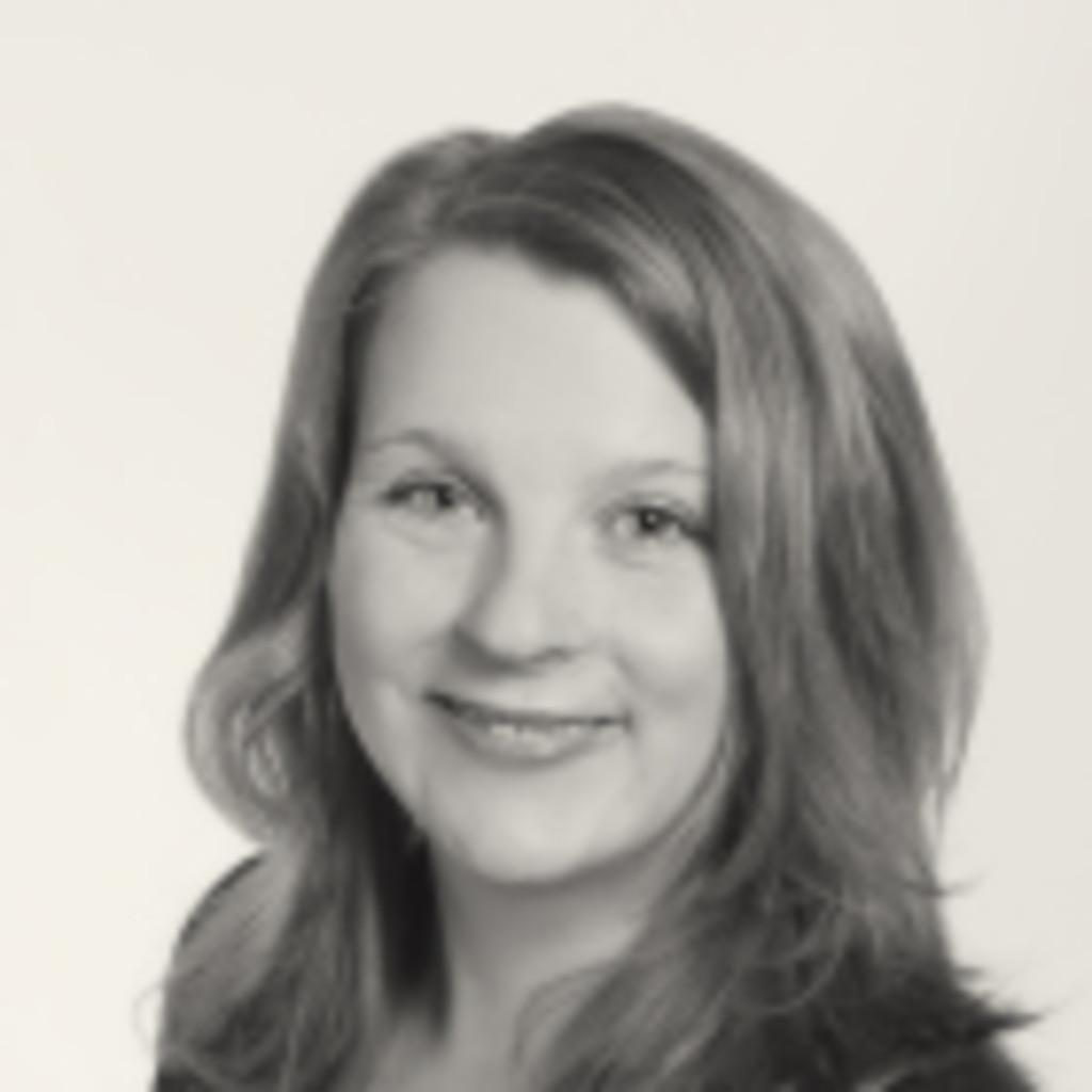 Anne Pohl in der Personensuche von Das Telefonbuch
