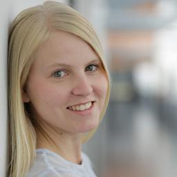 Elisabeth Gohr's profile picture