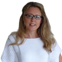 Lilla Meyer-Heinz's profile picture