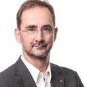 Christian Fritzsche - Aschaffenburg