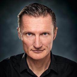 Jens Erbeck - Jens Erbeck - Lohmar