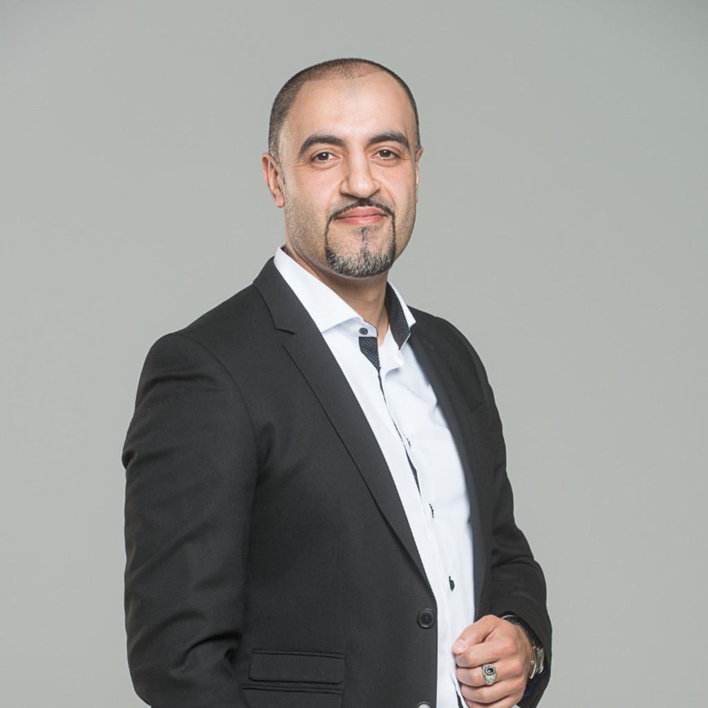 Ismet Altan's profile picture
