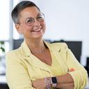 Elke Jansen-Thust - Melle