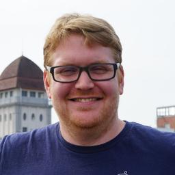 Stephan Wächter