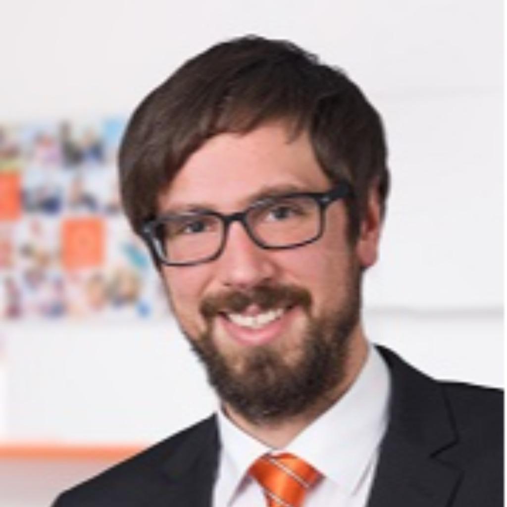 Christoph D 252 Rrnagel Bezirksleiter W 252 Stenrot