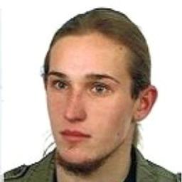 Tomasz Carewicz's profile picture