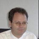 Karsten Lorenz - Maulburg