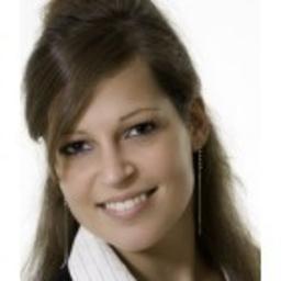 Nina Schilling - Adecco PD GmbH - Marburg
