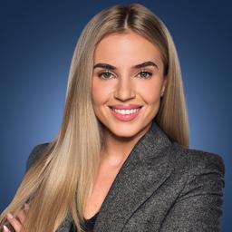 Arbesa Ajazi's profile picture