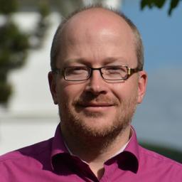 Stefan Haas - Coaching und Supervision -  Raum für Ihre Entwicklung. - Brühl, Rheinland, Köln