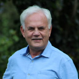 Jürgen Gratzke