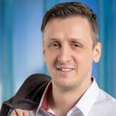 Florian Bär - Graz