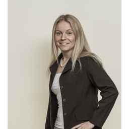 Klara Calabrò's profile picture