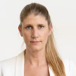 Judith Kurz - KAAPKE Marken im Mittelstand - Emstek/ecopark