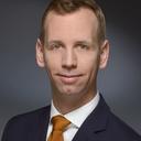 Mark Becker - Berlin