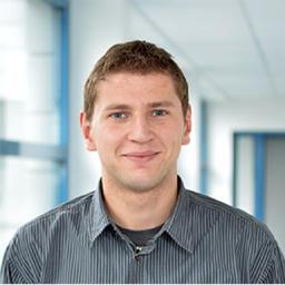 Dennis Eylmanns's profile picture