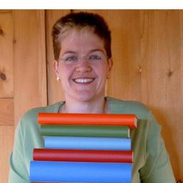 Stephanie Baues - Buchwerkstatt Baues - Mechernich,Mönchengladbach,Köln,Aachen,Trier,NRW