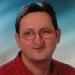 Michael Murr - privat - Hengersberg