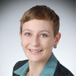 Eva Bayer's profile picture