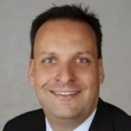 Christian Sutter - Christian Sutter Consulting - München