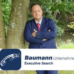 Michael Barna's profile picture