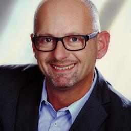 Manfred Enchelmaier - Bechtle Onsite Services GmbH - Neckarsulm