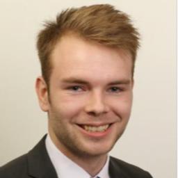 Niklas Heinovski's profile picture