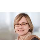 Susanne Schreiber - Berlin