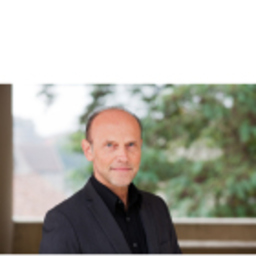 Alfredo Biffi - biffi & partner werbekommunikation - Baden