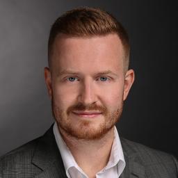 Jakob Adler's profile picture