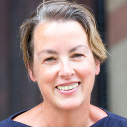 Wiebke Küster's profile picture