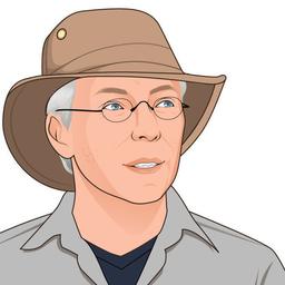 Jan Brockmann - Heide-Ranger.de - Bispingen