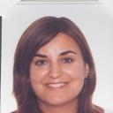 Isabel Nuñez Romero - Barcelona